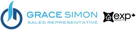 Grace Simon